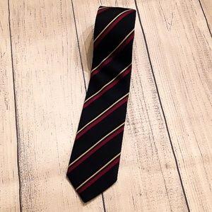 🧨3/$12🧨LANDS END Tie